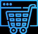eCommerce projektowanie sklepów internetowych WordPress