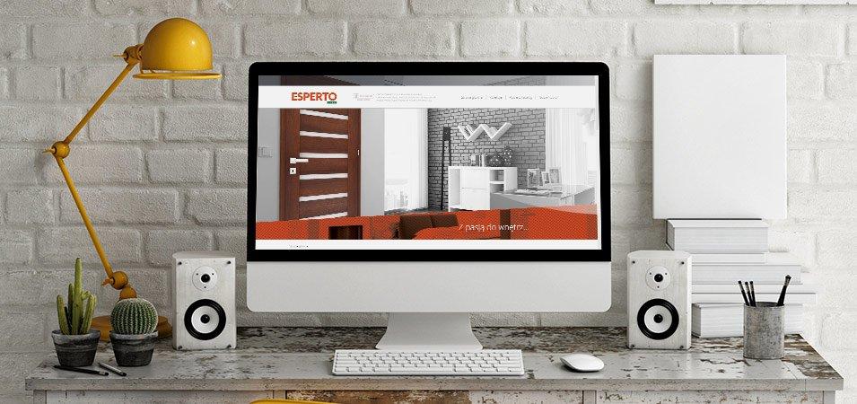 witryna www esprto line