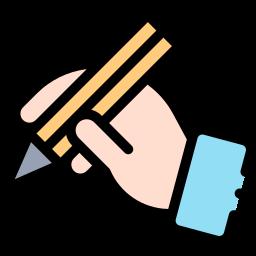 Pozycjonowanie stron - Jak pisać teksty na strony internetowe
