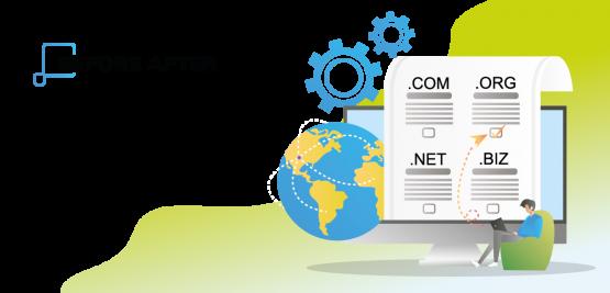 SEO Wiele domen dla jednej strony internetowe czy to dobre dla pozycjonowania