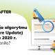 Aktualizacja algorytmu Google Core Update z grudnia r.